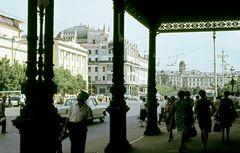 1968 Moskau 14