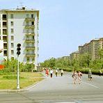 1968 Moskau 18