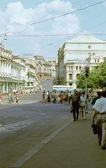 1968 Moskau 19
