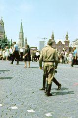 1968 Moskau 2