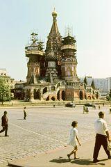 1968 Moskau 3
