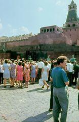 1968 Moskau 5