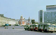1968 Moskau 6