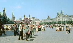 1968 Moskau 8