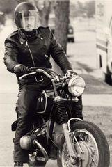 1968 R50
