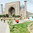 1968 Samarkand 1