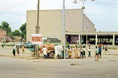 1968 Samarkand 11