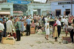 1968 Samarkand 12