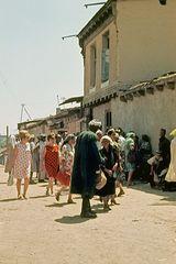 1968 Samarkand 14