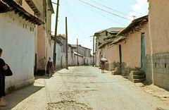 1968 Samarkand 15