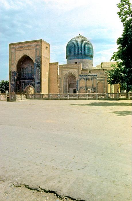 1968 Samarkand 3