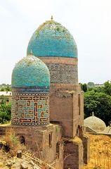 1968 Samarkand 4