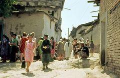 1968 Samarkand 9