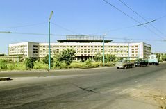 1968 Tadshikistan 1