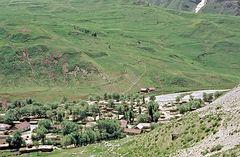 1968 Tadshikistan 11