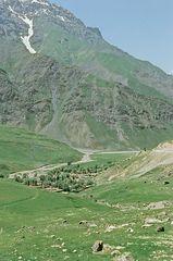 1968 Tadshikistan 12