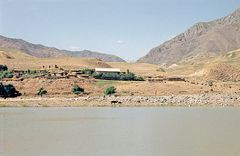 1968 Tadshikistan 6