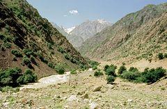 1968 Tadshikistan 7