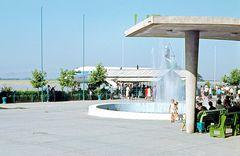 1968 Tashkent 1