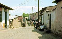 1968 Tashkent 12