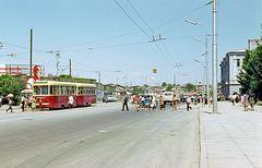 1968 Tashkent 13