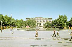 1968 Tashkent 2
