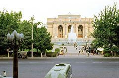 1968 Tashkent 3
