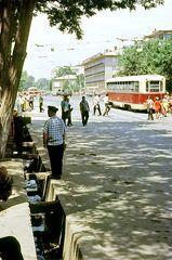 1968 Tashkent 5