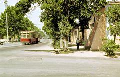 1968 Tashkent 6