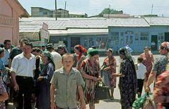 1968 Tashkent 8