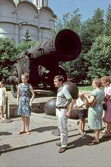 1968_IMG1574_1_DP