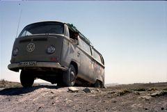 1970 Afghanistan