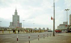 1971 Warschau 2