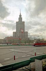 1971 Warschau 3