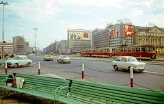 1971 Warschau 4