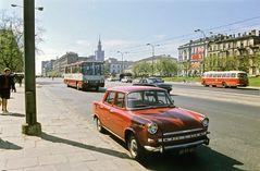 1971 Warschau 5