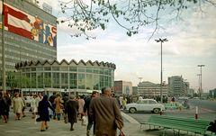 1971 Warschau 7