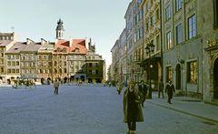 1971 Warschau 9