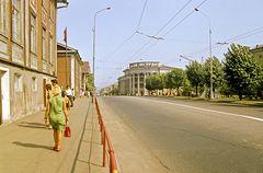 1972 Petrosawodsk 1