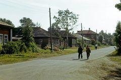 1972 Petrosawodsk 3