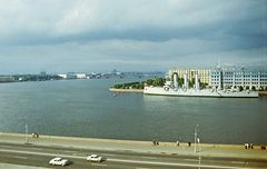 1972 St. Petersburg 1