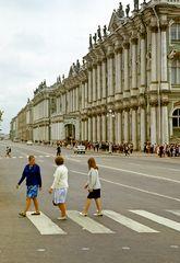 1972 St. Petersburg 10