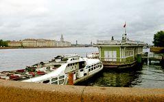 1972 St. Petersburg 13