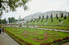 1972 St. Petersburg 18