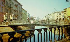 1972 St. Petersburg 2