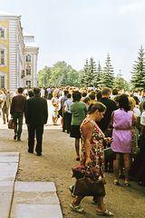 1972 St. Petersburg 20
