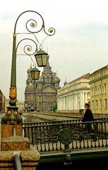 1972 St. Petersburg 3