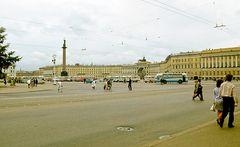 1972 St. Petersburg 6