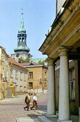 1972 Tallinn 11