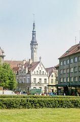 1972 Tallinn 12
